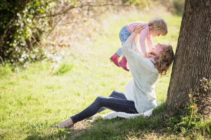 urlop macierzyński a urlop wypoczynkowy