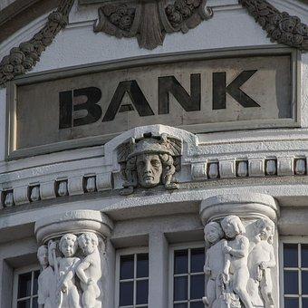 Pozabankowe pożyczki