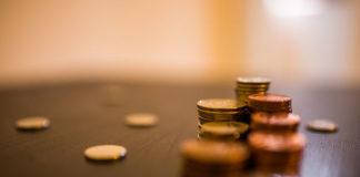 kredyt mieszkaniowy bez wkładu własnego