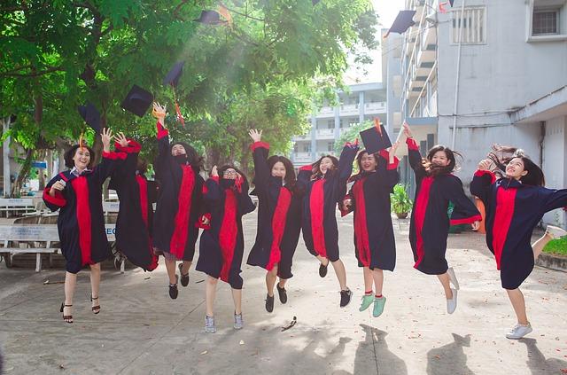 Bezpłatne studia podyplomowe