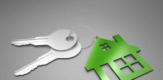 Hipoteka łączna