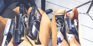 Promocja – na co warto zwrócić uwagę korzystając z danej oferty?