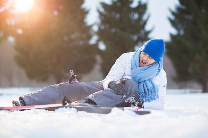 Jak się ubezpieczyć przed wyjazdem na narty? O tym warto pamiętać!