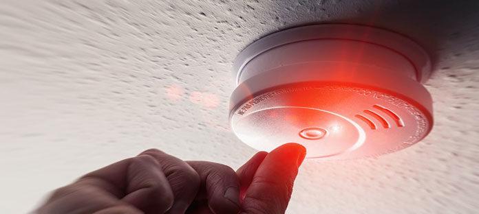 Szczęśliwy dom to bezpieczny dom – poznaj urządzenie, które o to zadbają!