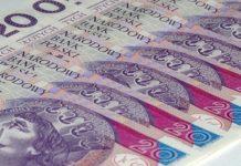Mity dotyczące firmy pożyczkowych