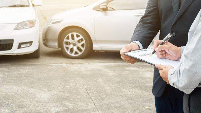 Kierowco, czego jeszcze nie wiesz o ubezpieczeniach komunikacyjnych?