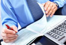 Rankingi kancelarii prawnych