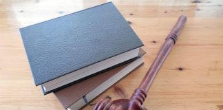 przepisy prawne dotyczące nieruchomości