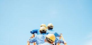 Czy warto zapewnić pakiet medyczny swoim pracownikom?