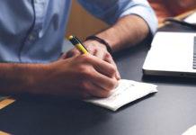 Twój e-PIT - dlaczego warto sprawdzić?