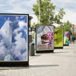 Druk plakatów. Drukowanie plakatów – czy jest to nadal skuteczna forma reklamy?