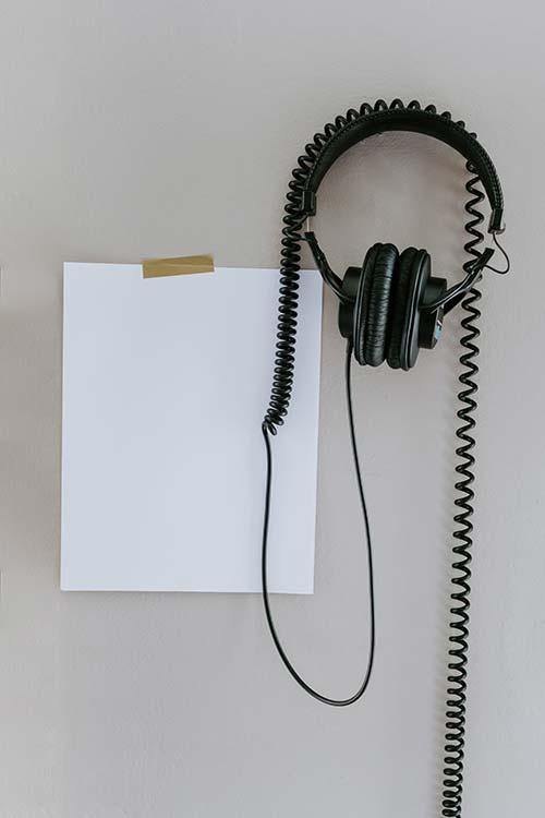 Po co nam numery do biur obsługi klienta?
