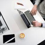 Tłumaczenia z francuskiego w biznesie - jak znaleźć dobrego tłumacza