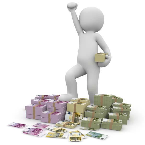 Czy kredyt konsolidacyjny się opłaca? Odpowiadamy