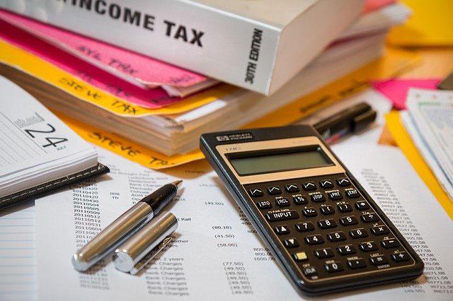Jakie deklaracje podatkowe musisz składać prowadząc firmę