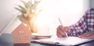 Kredyt gotówkowy na remont – czy to rozsądny krok?