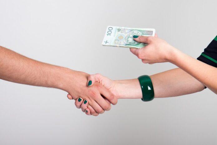 Pożyczki pozabankowe przez internet – gdzie znaleźć dobrą ofertę