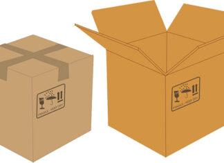 Czy lepiej samodzielnie pakować paczki czy korzystać z profesjonalnej firmy