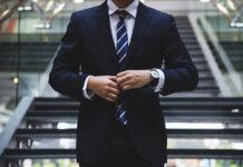 Prawnik nieruchomości - wszystko, co powinieneś wiedzieć