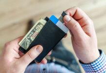 Jak szukać firmy kredytowej na Śląsku
