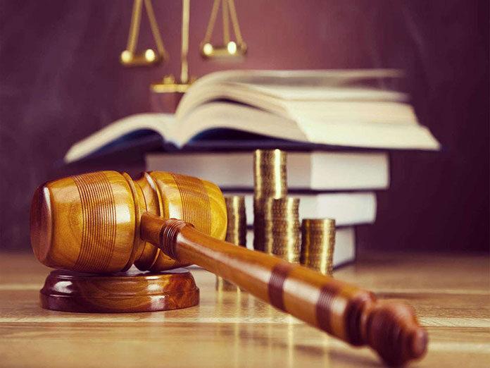 Kancelaria notarialna - najważniejsze informacje