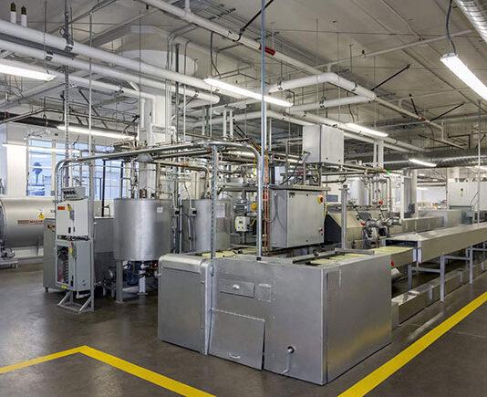 System ERP a efektywność procesów w przedsiębiorstwach