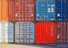 Sprowadzanie towaru z Chin, czy bezpieczne