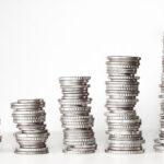 O co chodzi w doradztwie kredytowym
