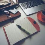 Korzyści marketingu internetowego