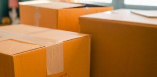 Platforma logistyczna online